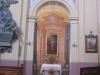 Ружаны. Костёл Святой Троицы
