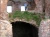 Ружаны. Замок Сапег