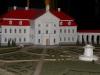 Ружаны. Замок Сапег. Музей