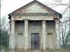 Костёл Святого Казимира (часовня на кладбище)