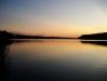 Ружаны. Озеро Паперня
