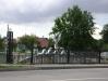 Ружаны. Улицы и окрестности