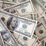 В Ружанах бывшая сотрудница банка «одолжила» у знакомых почти 100 тысяч долларов