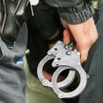 Директор ОАО «Ружаны-Агро» задержан КГБ при получении взятки в размере 25 тысяч долларов