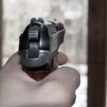 В Пинске осуждён подросток, стрелявший по прохожим из пневматического пистолета