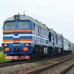 На Пасху и Радуницу по Беларуси будут курсировать более 40 дополнительных поездов