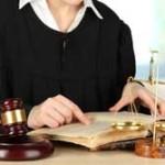 Житель Кобринского района получил за изнасилование и убийство девушки 23 года колонии
