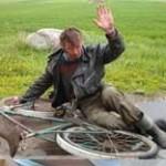 В Брестской области выросло количество хронических алкоголиков в ЛТП