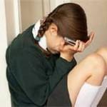Бывшего директора пинской школы осудили за совращение школьниц