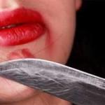 Декретницу из Ляховичского района подозревают в убийстве мужа