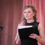 БрГУ - Конкурс красоты «Мисс весна -2015»
