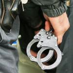 В Берёзовском районе трое подростков до смерти избили 25-летнего парня
