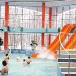 В Кобринском аквапарке едва не утонула 7-летняя девочка: ребёнок в реанимации