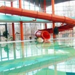 Умерла девочка, пострадавшая в Кобринском аквапарке