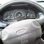 Безработный из Барановичей угнал автомобиль, чтобы искать работу в Минске