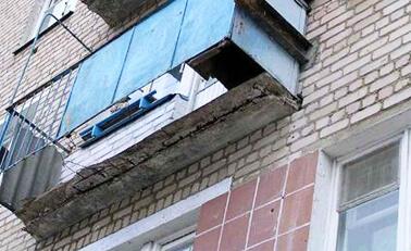 В Берёзовском районе погиб 12-летний мальчик