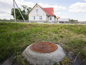 В Берёзовском районе мастер ЖКХ обвиняется в халатности, из-за которой погиб 3-х летний малыш