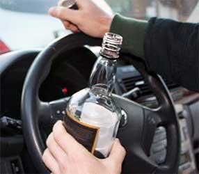Пьяный водитель оставил без электричества целую улицу в Пружанах